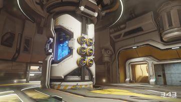 h5-guardians-establishing-warzone-arc-reactor-reaction