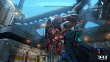 h5-guardians-fathom-first-person-knockout