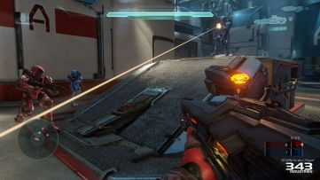 h5-guardians-fathom-first-person-skirmish