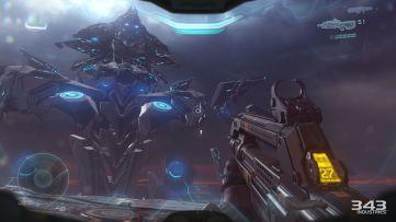 h5-guardians-fp-campaign-battle-of-sunaion-rising
