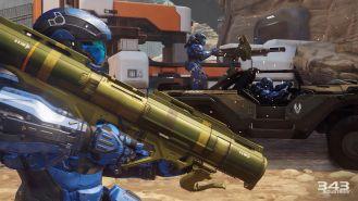 h5-guardians-warzone-arc-blue-blitz