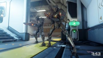 h5-guardians-warzone-arc-marauders