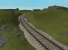ROBLOX Smooth Terrain pic 3