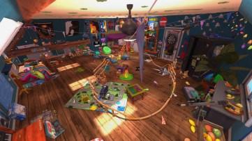 kidsroom_overview_01