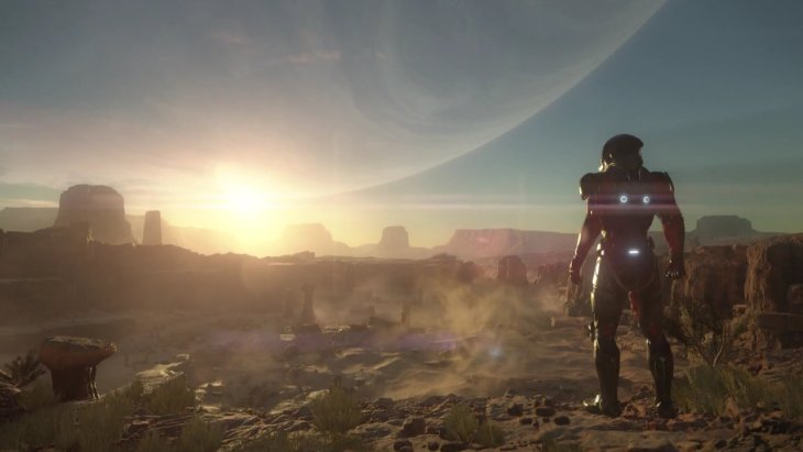 masseffectandromeda1