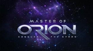 master_of_orion_logo_1