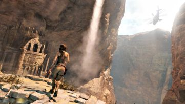 rise-of-the-tomb-raider05