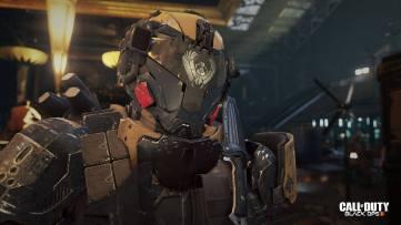 Call of Duty Black Ops III MP 05