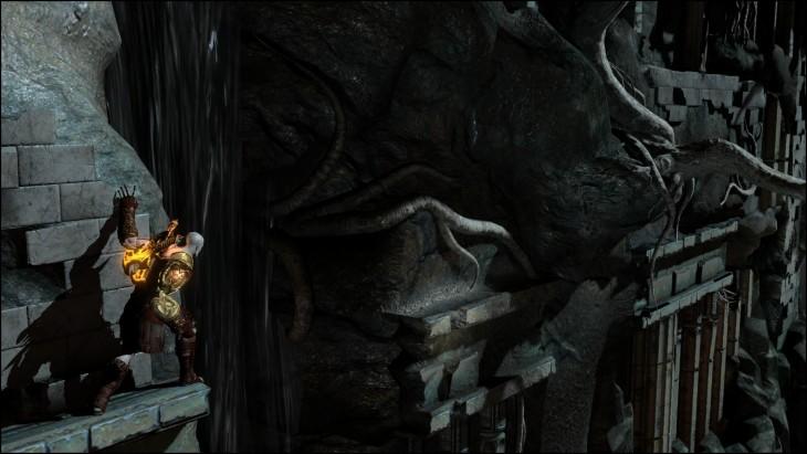 God of War® III Remastered_20150728182624