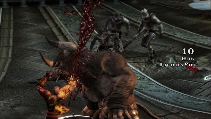 God of War® III Remastered_20150728183220
