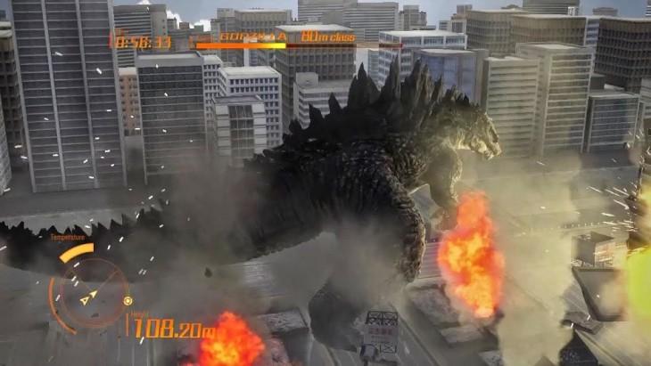 GodzillaReview_Pic04