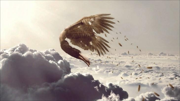 Codeine Crazy (Icarus Story)