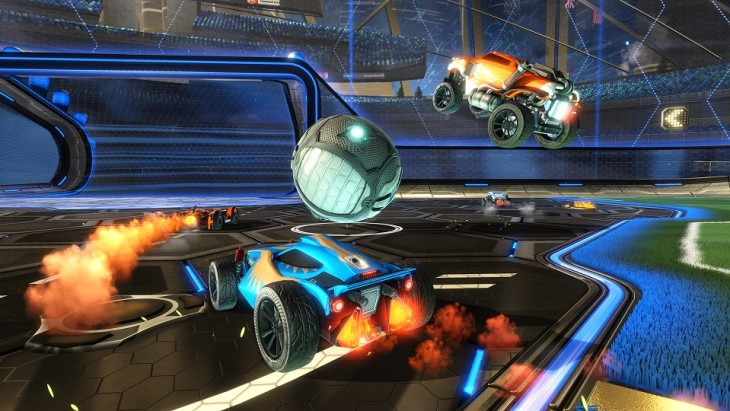 RocketLeagueReview_Pic03