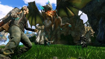 Scalebound-gamescom-2015-02-jpg (Copy)