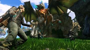 Scalebound-gamescom-2015-02-jpg (Copy)