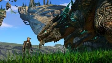 Scalebound-gamescom-2015-05-jpg (Copy)