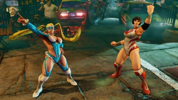 Street Fighter V R. Mika - 09_tag_team (Copy)