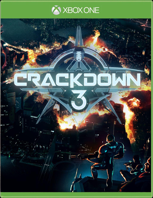 crackdown-3-box-art