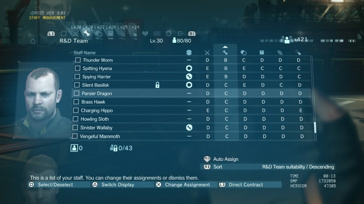 METAL GEAR SOLID V_ THE PHANTOM PAIN_20150903214006