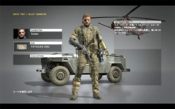 MGSV-MGS3-Costumes-DLC-1