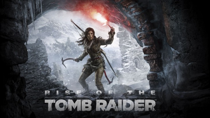 Rise-Of-The-Tomb-Raider-Video-Game-Wallpaper-1920x1080