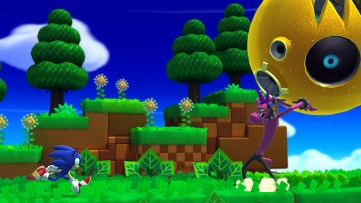 1444154895-sonic-lost-world-pc-1