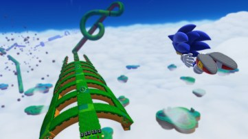 1444154895-sonic-lost-world-pc-4