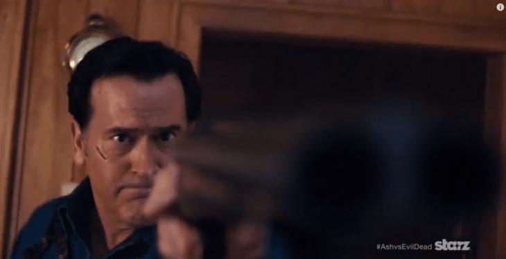 Bruce-Campbell-Ash-vs-Evil-Dead