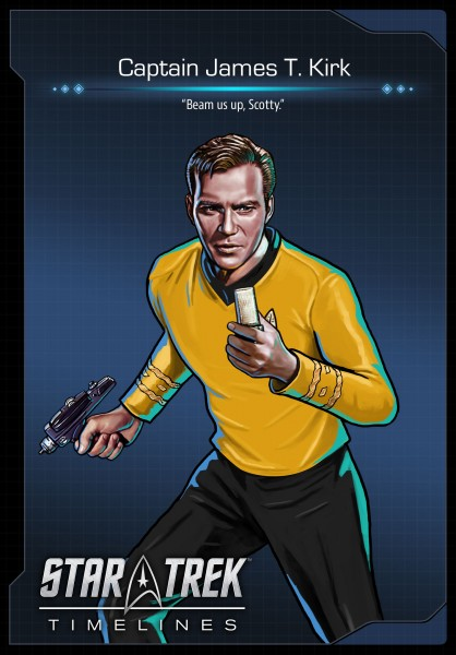 Card-Captain-James-T-Kirk