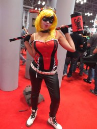 NYCC2015 Gallery_Pic01
