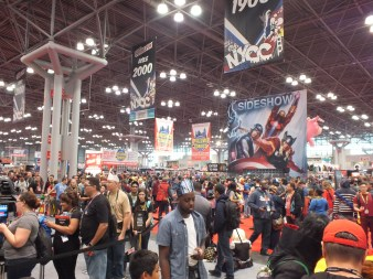 NYCC2015 Gallery_Pic06