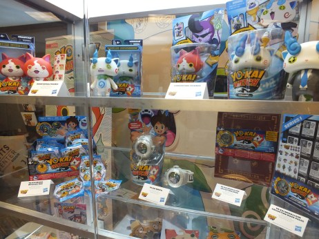 NYCC2015 Gallery_Pic12