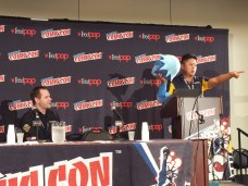 NYCC2015 Gallery_Pic13
