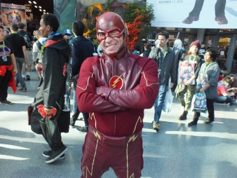 NYCC2015 Gallery_Pic16