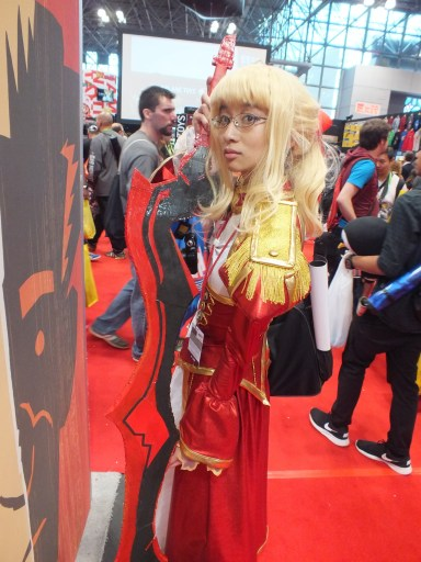 NYCC2015 Gallery_Pic18