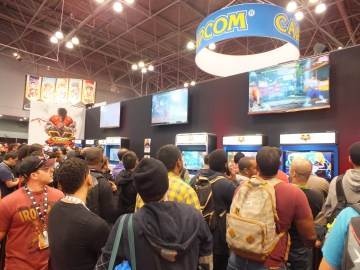 NYCC2015 Gallery_Pic25