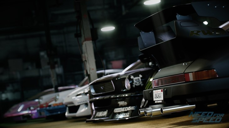 nfs_gamescom_main_screen