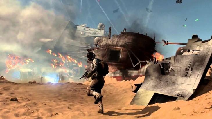 BattlefrontBattleofJakku_Pic01