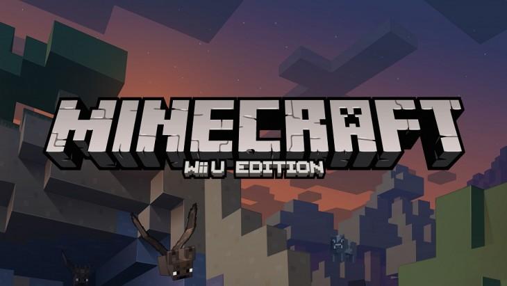 MinecraftWii UNews_Pic03
