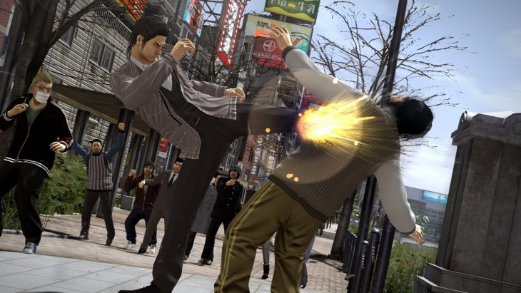 Yakuza5Review_pic05