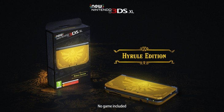1453399236-new-3ds-xl-hyrule-bundle-eu