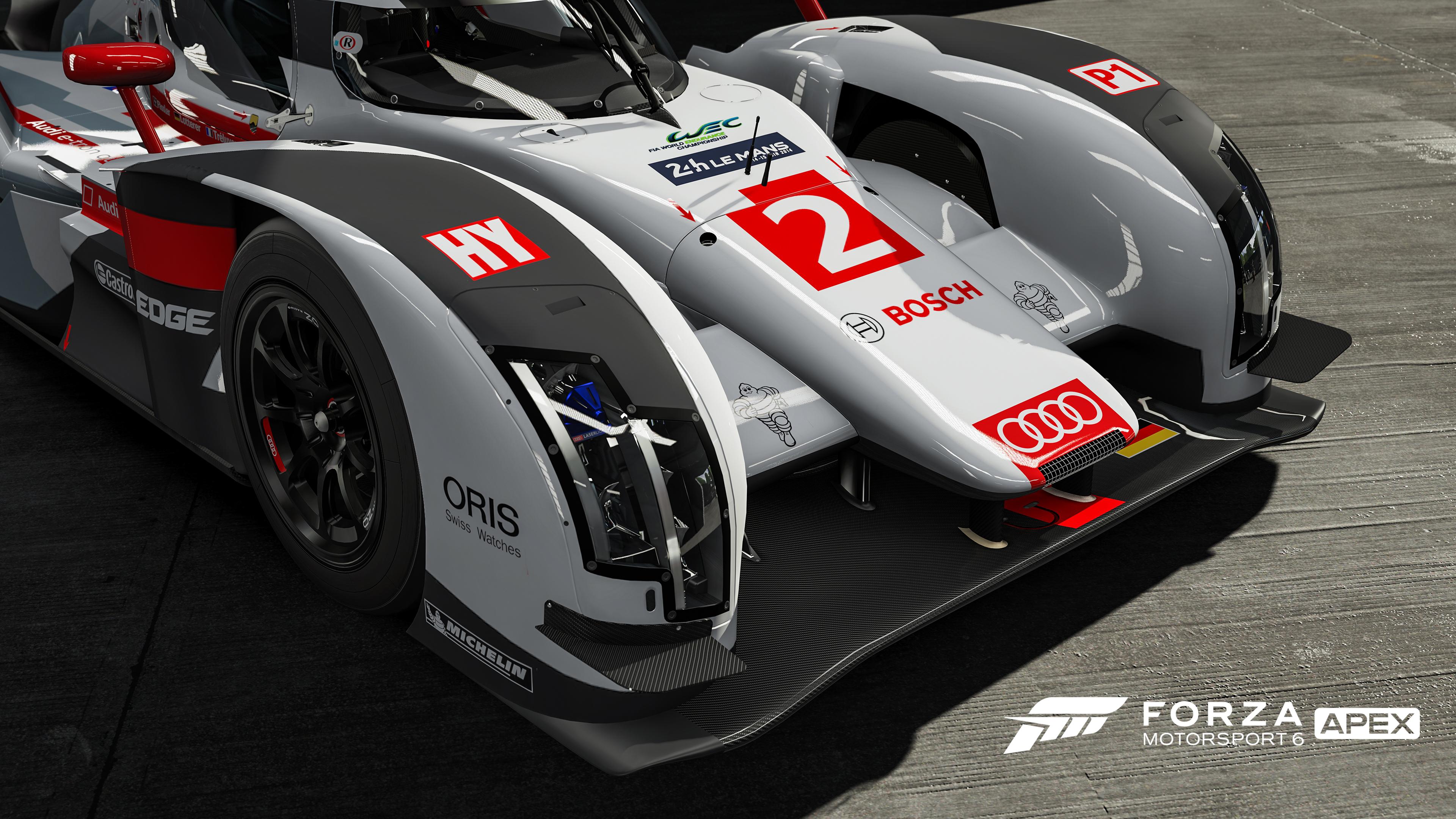 Forza6Apex_Announce_06_WM