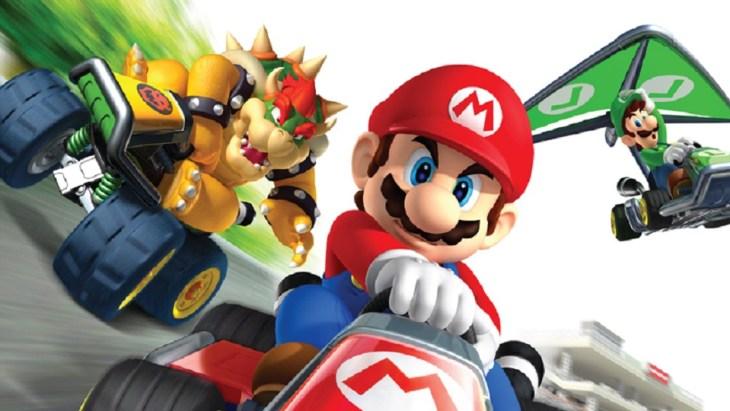 NintendoValentinesDayGifts_Pic04
