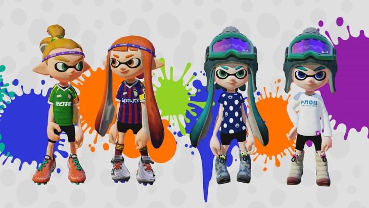 NintendoValentinesDayGifts_Pic06