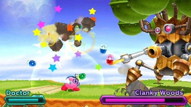 KirbyPLanetRobobotReview_Pic02
