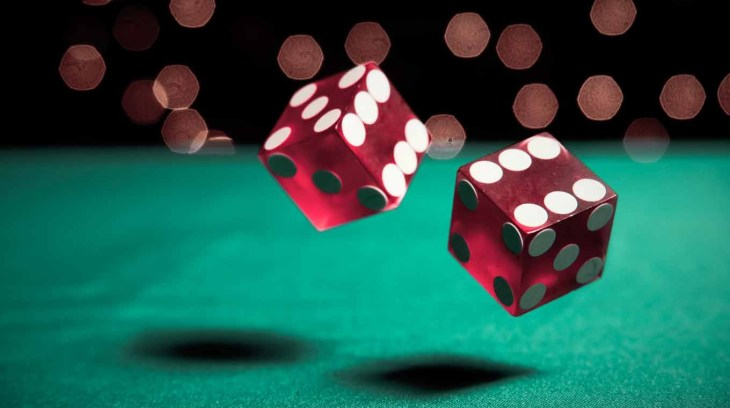 The conflicts of online gambling