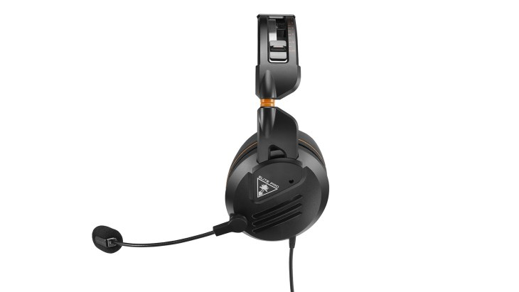 turtle-beach-elite-pro-headset