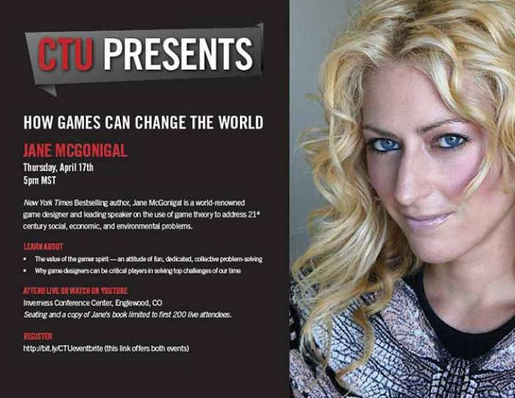 ctu-presents-jane-mcgonigal