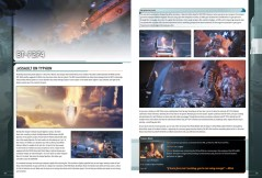 Titanfall 2 Guide 3