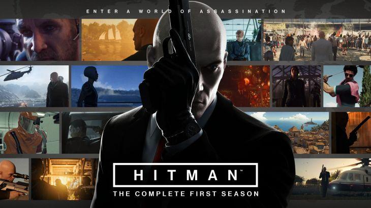 hitman-068